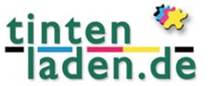 logo tinten-laden-klecks